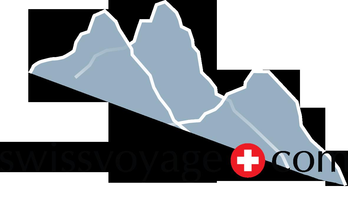 SwissVoyage